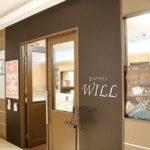 まつげサロンWILL(ウィル)仙台パルコ店