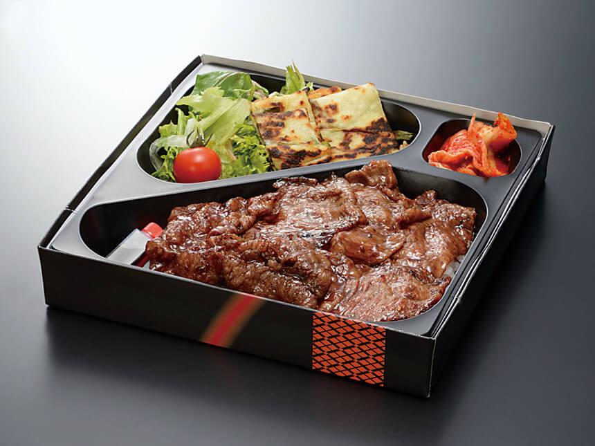 仙台牛一頭買い焼肉 明月苑 大和町店