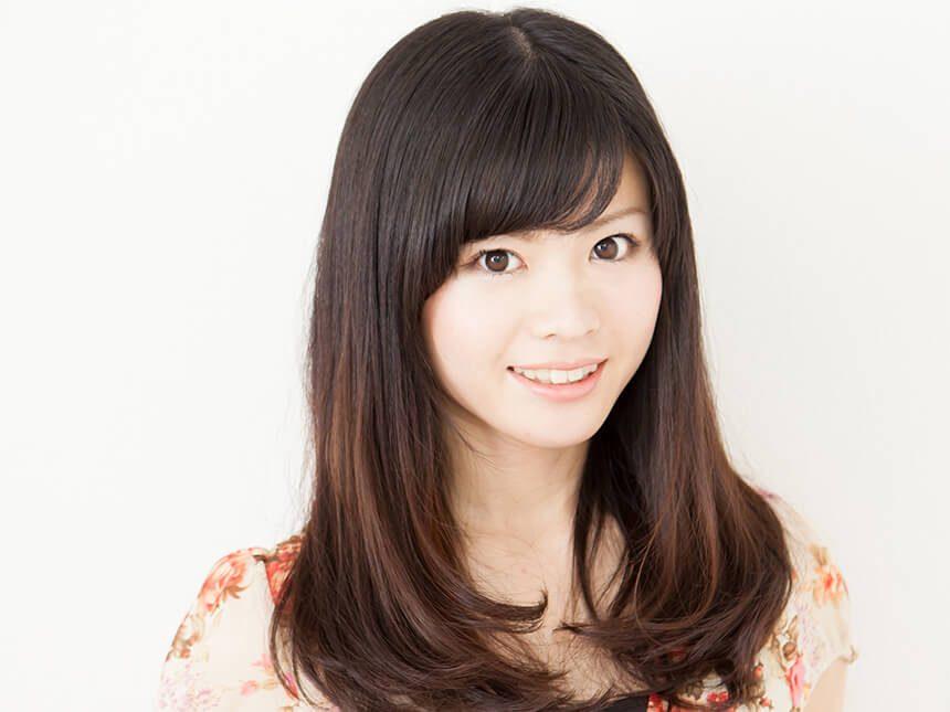 cloud hair(クラウドヘアー)東照宮店