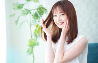 キラガミ髪質改善
