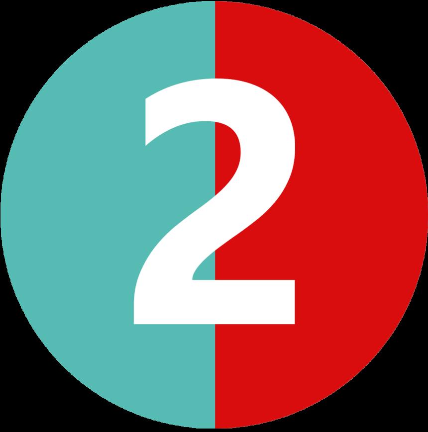2Sendai